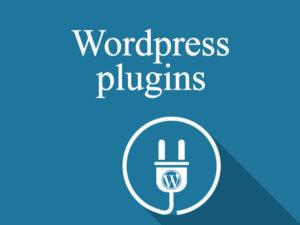 Broken-WordPress-Plugins