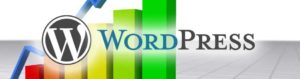 how-wordpress-provides-instant-traffic-growth